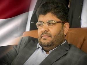 Houthi Ungkap Israel Tolak Hentikan Perang di Yaman