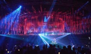 Dikecam Warganet, Pemprov DKI Cabut Penghargaan Diskotik Colosseum