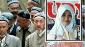 Mahasiswi Indonesia di China Ungkap Fakta Sebenarnya Soai Uighur