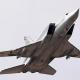 Moskow: Media Israel Sebar Berita Palsu Soal Jet Pembom Rusia di Iran