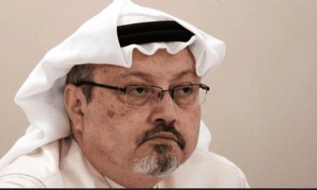 Tanggapi Putusan Pengadilan Saudi soal Khashoggi, RSF: Keadilan Telah Diinjak-injak