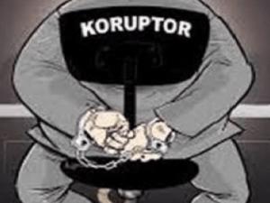 Presiden Jokowi: Koruptor Bisa Dihukum Mati Kalau Masyarakat Berkehendak