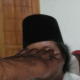 Kurang Ajar, Akun Facebook Rejjal Sakroon Pajang Foto Injak Wajah Gus Muwafiq