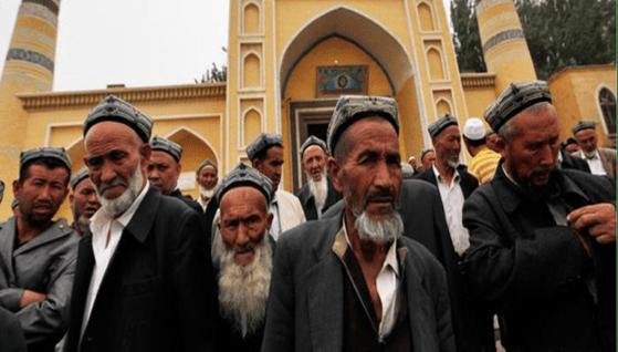 Dina Sulaeman: Kupas Tuntas Propaganda Berita Miring Uighur