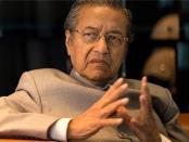 Surat Kabar Saudi Sebut Kuala Lumpur Summit Seperti Pertemuan Masjid Al-Dirar