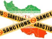 Tawaran Jepang ke Iran untuk Hindari Sanksi AS