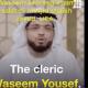 Sebut Uigur Ekstrimis dan Teroris, Ulama UEA Diserang Kelompok Wahabi
