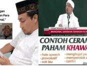 Surat Terbuka Yusuf Muhammad ke Maaher Ath-Thuwailibi: Ajaran Membunuh Itu Fiqih Islam Mana?
