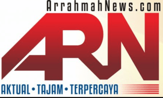 cropped-ARN-News-5.png