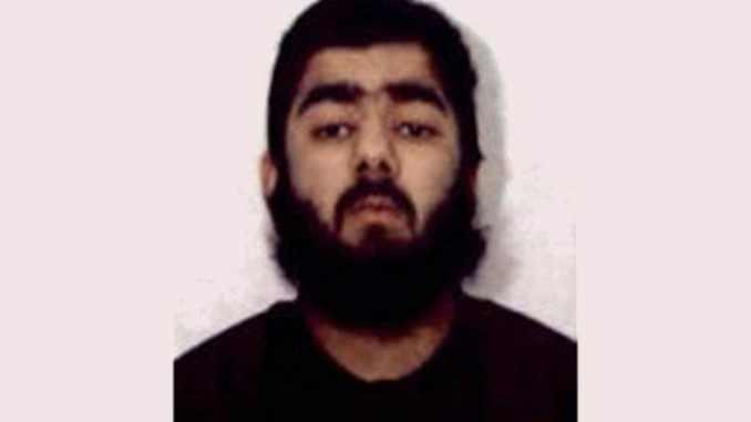 ISIS Mengaku Bertanggung Jawab atas Penikaman di Jembatan London