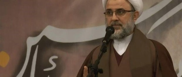 Hizbullah: Serangan Iran Hancurkan Mitos 'Washington Tak Terkalahkan'