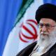 Ayatullah Ali Khamanei Perintahkan Penyelidikan Mendalam Terkait Kecelakaan Pesawat Ukraina