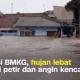 Jumlah Pengungsi Banjir Jakarta Capai 31.232 OrangJumlah Pengungsi Banjir Jakarta Capai 31.232 OrangJumlah Pengungsi Banjir Jakarta Capai 31.232 Orang