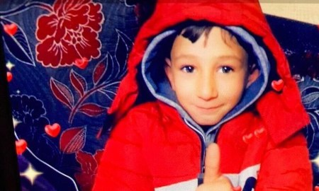 Diduga Diculik Pemukim Israel, Bocah Palestina ini Ditemukan Tewas di Sebuah Sumur