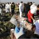 Kecelakaan Pesawat Ukraina Disetting