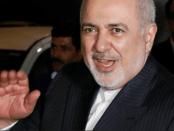 Kualat Iran, Uni Eropa kembali kena sanksi AS