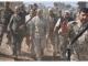 Rekam Jejak Qassem Soleimani di Suriah
