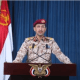 Tentara Yaman Gagalkan Serangan Besar-besaran Milisi Bayaran Saudi untuk Kuasai Sana'a
