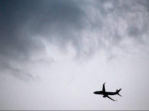 Nilai Semua Aman, Penerbangan Rusia Terus Gunakan Wilayah Udara Iran