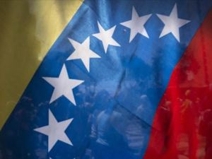 Venezuela Sampaikan Belasungkawa atas Gugurnya Jenderal Soleimani