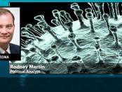 Analis: AS Harus Hentikan Sanksi Agar Iran Dapat Perangi Virus Corona