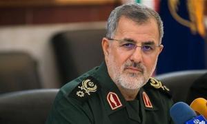 Komandan IRGC: Saudi Pasok Senjata ke Teroris Jaish ul-Adl di Pakistan