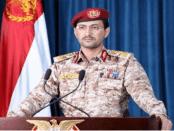 Rudal Yaman Kembali Hajar Fasilitas Minyak Aramco Milik Saudi