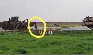 Hizbullah Kutuk Agresi Israel di Damaskus dan Gaza