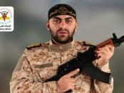 Israel Tembak Mati Seorang Pejuang Jihad Islam Palestina di Khan Younes