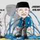 Rudi S Kamri: Politik Amien Rais Tamat
