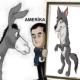 Pompeo Rayu Turki untuk Kembali Bekerjasama Serang Suriah