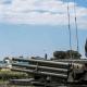 Pantsir Rusia Tembak Jatuh Drone Misterius yang Dekati Pangkalan Hmeimim