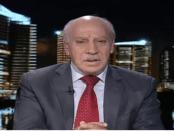 Dewan Persatuan Palestina Siap Tenggelamkan Kesepakatan Abad Ini Trump
