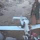 Dalam Seminggu, 3 Kali Pasukan Yaman Tembak Jatuh Drone Saudi