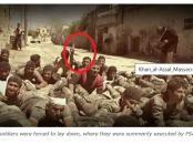 SAA Dekati Khan Al-Assal, Kota Pembantaian Tentara Suriah di Aleppo