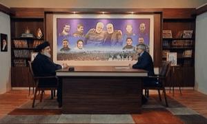 Hassan Nasrallah Ungkap Peran Penting Qassem Soleimani di Hizbullah