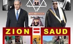 Trump Terus Pecah Belah Negara Arab untuk Taklukkan Dunia Islam