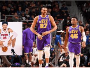 Kabar Gembira, 3 Bintang NBA Sembuh Total dari Corona