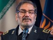 Iran Tuntut Klarifikasi AS Terkait Perannya dalam Penyebaran Virus Corona