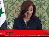 Penasehat Assad: Bersama Poros Perlawanan Kita Usir AS dari Timur Tengah
