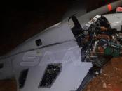 10 Kali dalam 3 Hari, Tentara Suriah Rontokkan Drone Turki