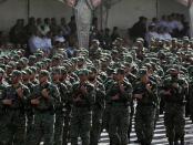 Meski Disanksi, Iran Kirim Bantuan Alat Pendeteksi Virus Corona ke AS