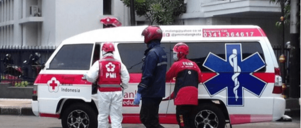 Kabar Gembira, Semua Pasien Positif Covid-19 di Malang Sembuh