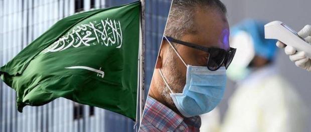 Warbler Saudi: Riyadh Sembunyikan Ribuan Kasus Corona