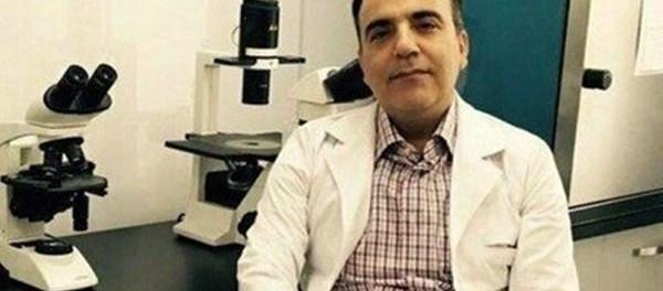 Iran Umumkan Hasil Positif Uji Coba Vaksin Corona