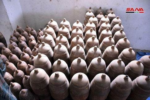 gudang-senjata-teroris-di-pedesaan-aleppo-013