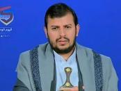 Baca Juga: Hamas Minta Raja Saudi Bebaskan Tahanan Palestina Ditengah Wabah Corona Hamas Minta Raja Saudi Bebaskan Tahanan Palestina Ditengah Wabah Corona