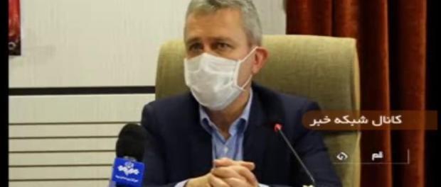 WHO Terkesan Cara Iran Tangani Penyebaran Virus Corona