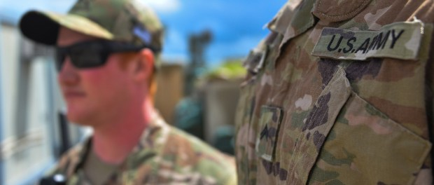 Anggap Iran Lemah Ditengah Wabah Covid-19, Perang AS di Irak akan Jadi Kesalahan Besar