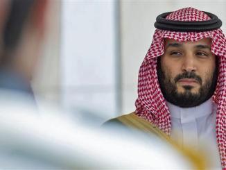 Analis: Agresi Saudi ke Yaman Mempermalukan MbS
